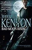 Bad Moon Rising (Dark-Hunter World Book 19)
