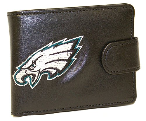 Eagel Leather - 5