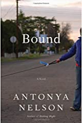 Bound: A Novel Hardcover