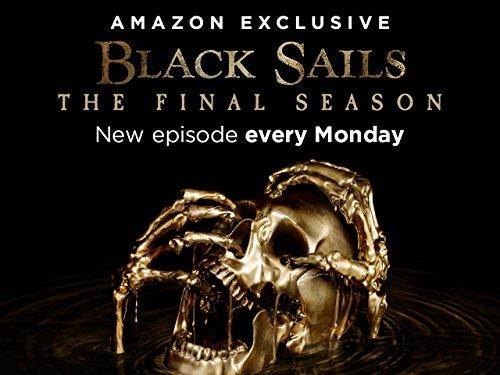 black sails s01e08 subtitles