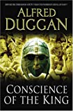 Conscience of the King, Alfred Duggan, 0304366463