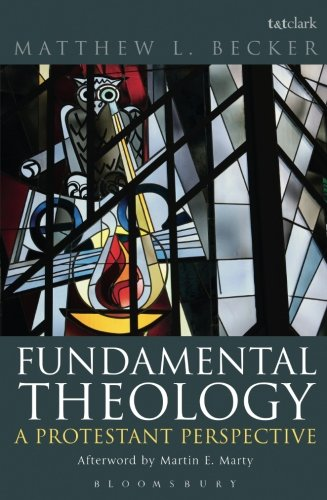 fundamentals of the faith essays in christian apologetics Handbook of christian apologetics (with ronald k tacelli) fundamentals of the faith, essays in christian apologetics (1988) making sense out of suffering (1986.