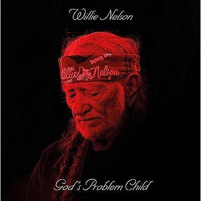 god-s-problem-child