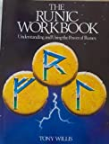 The Runic Workbook, Tony Willis, 0850304695