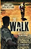 The Walk: Memoir of a Liberian Civil War Survivor