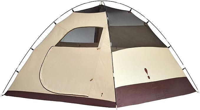 Eureka! Tetragon HD 5 Person Tent