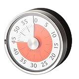 "TAYLOR TAP5874, Mechanical ""Indicator"" Timer"