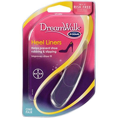 dr-scholls-dreamwalk-clear-gel-heel-liners