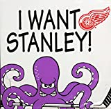I Want Stanley!