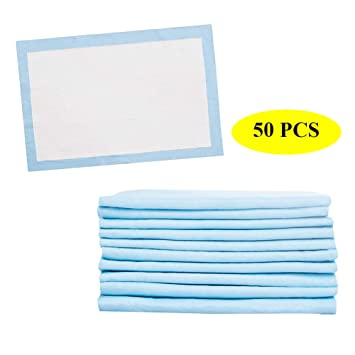 Super Amazon Com Incontinence Disposable Bed Chair Pads Medical Short Links Chair Design For Home Short Linksinfo