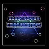 Electronica Communication