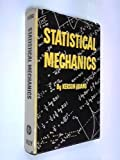 Statistical Mechanics, Huang, Kerson, 0471417602