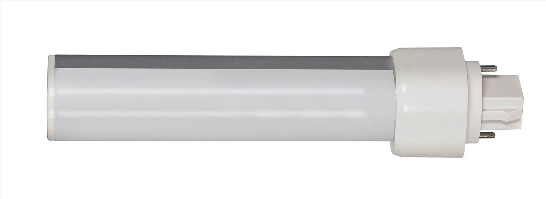 Satco s9857 9 WPLh / LED / 850 / Dr / 2p50パック B06X1CBKRH
