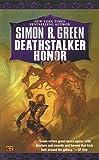 Deathstalker Honor (Owen Deathstalker)