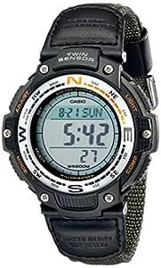 Casio SGW100B-3V Hombres Relojes