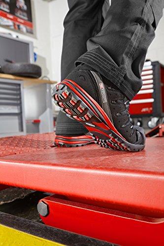 Facom 43 Sn Chaussures De Paire SécuritéBricolage trek FJ1lcK