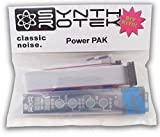 Power Pak DIY Kit
