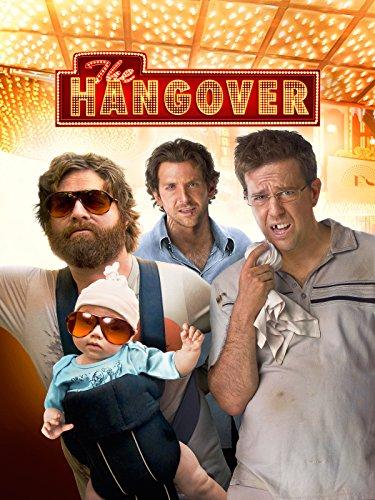Hangover 1 Online