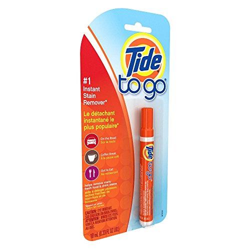 Tide (タイド) トゥゴー シミ取りペン 10ml
