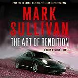 Bargain Audio Book - The Art of Rendition