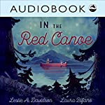 In the Red Canoe | Leslie A. Davidson