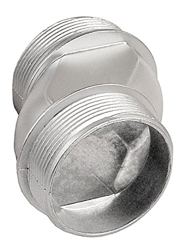 3 Inch Offset Conduit Nipple-1 per case