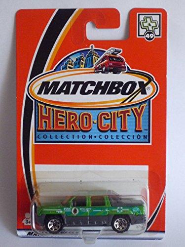 matchbox-2002-hero-city-49-chevrolet-avalanche
