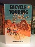 Bicycle Touring Utah