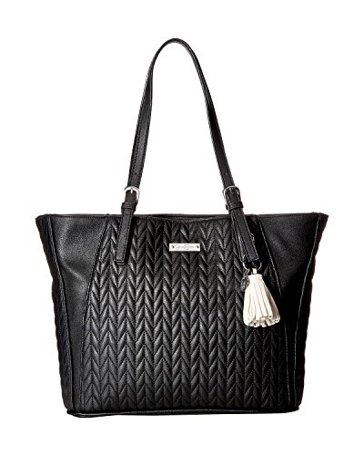 Jessica Simpson Women's Cynthia Tote Bag,