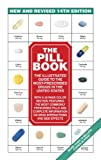 The Pill Book, Harold M. Silverman, 0553386689