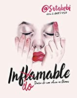Indomable (Instaverso)