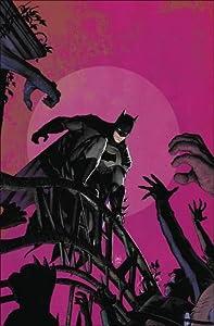 Batman Vol. 2: I Am Suicide (Rebirth) at Gotham City Store