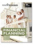 Tools & Techniques of Financial Planning (Tools and Techniques of Financial Planning), Michael S. Jackson, Robert J., Jr. Doyle, Martin J. Satinsky, Stephan R. Leimberg, 0872189899