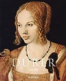 Albrecht Durer, Norbert Wolf, 3822849227