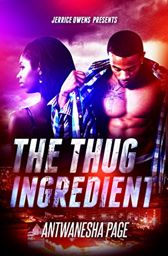 Search : The Thug Ingredient