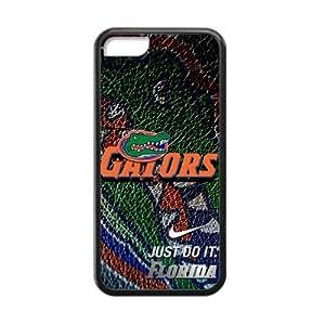 diy phone caseNCAA Florida Gators iphone 4/4s TPU Silicone Case Cover Customized Personalized Cool Nike Logo Phone Case at Big-dreamdiy phone case