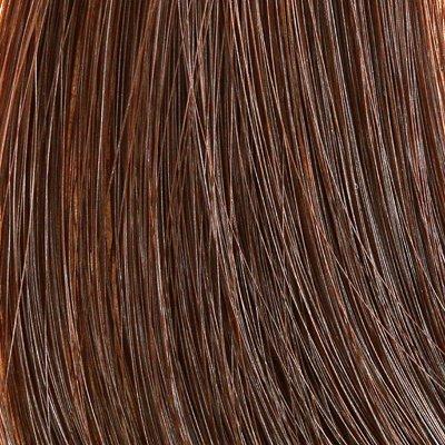 - SOCAP Hair Extension Wavy 20