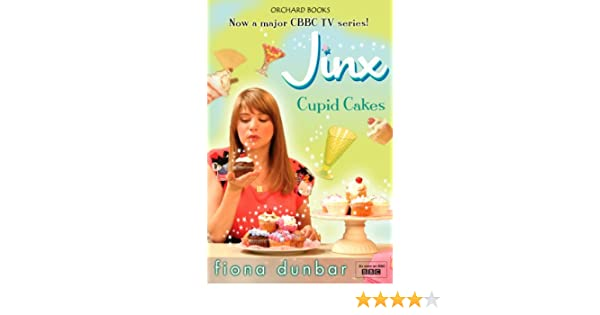 The lulu baker trilogy cupid cakes book 2 kindle edition by the lulu baker trilogy cupid cakes book 2 kindle edition by fiona dunbar children kindle ebooks amazon fandeluxe Image collections