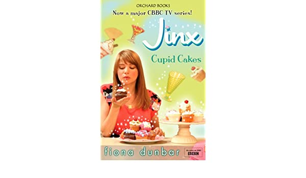 Amazon the lulu baker trilogy cupid cakes book 2 ebook fiona amazon the lulu baker trilogy cupid cakes book 2 ebook fiona dunbar kindle store fandeluxe Gallery
