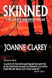 Skinned, Joanne Clarey, 0979094909