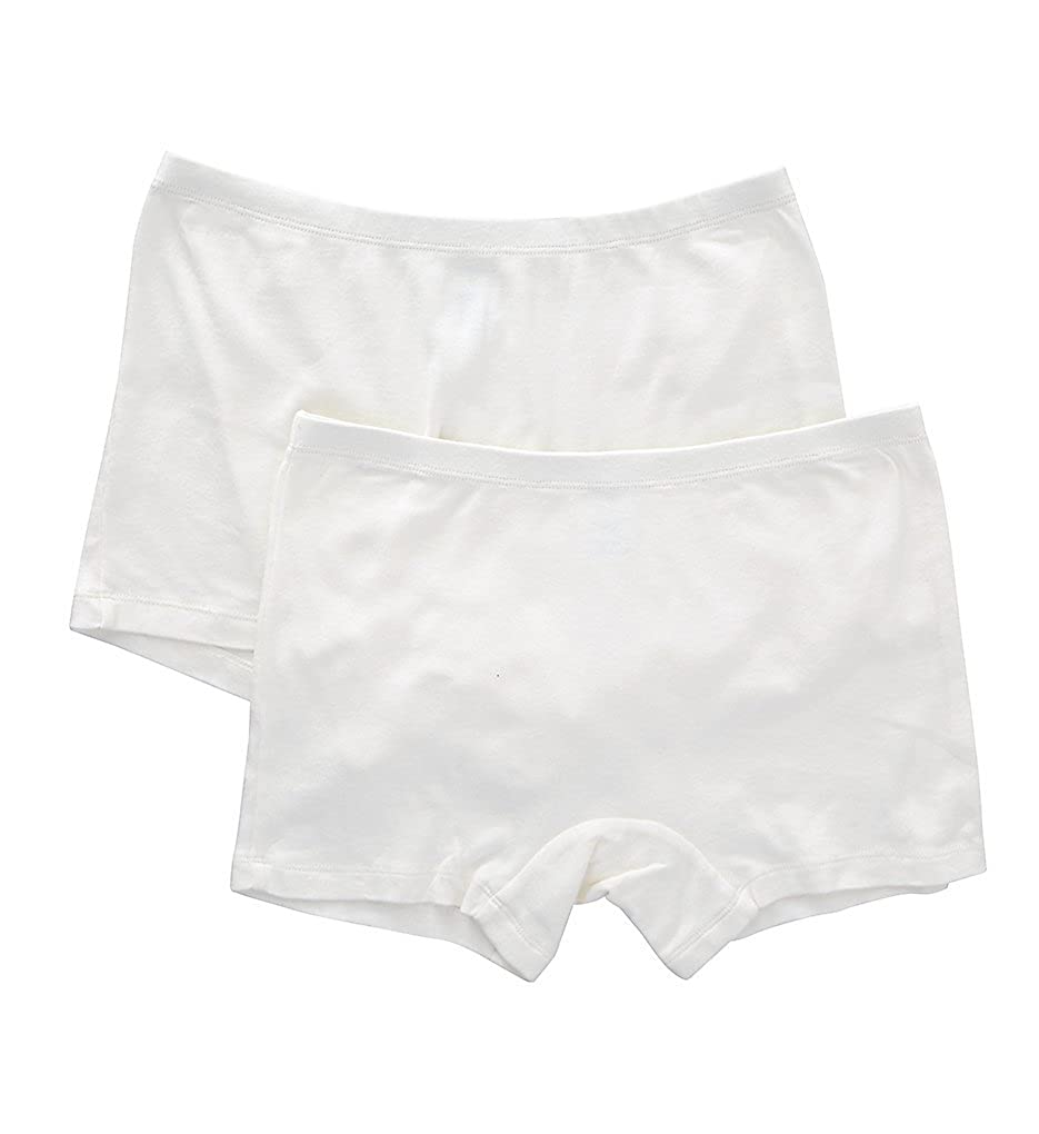 Women's Boxer Briefs (2 Pack)