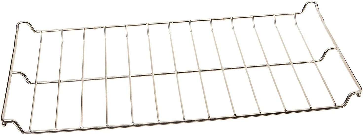(Used) range/Stove/Oven Rack Part # 316425700 for Kenmore 51dQfKO8fiL