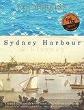 Sydney Harbour, Ian Hoskins, 1742232825