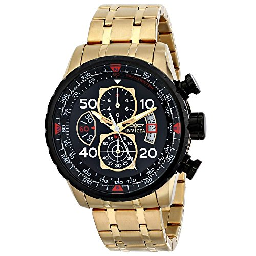 Invicta Men's 17206