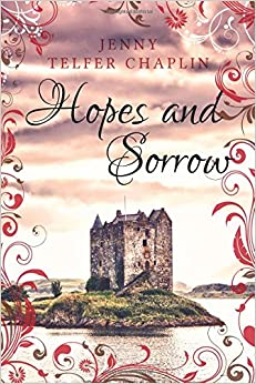 Book Hopes and Sorrow