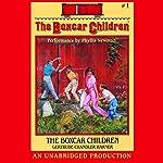 The Boxcar Children: The Boxcar Children Mysteries #1 | Gertrude Chandler Warner