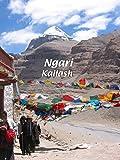 Ngari - Kailash