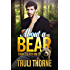 About a Bear (Shifters in Seattle Book 5)