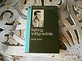 Ludwig Wittgenstein, David Pears, 0670444324