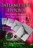 Intermittent Hypoxia, , 1622577108